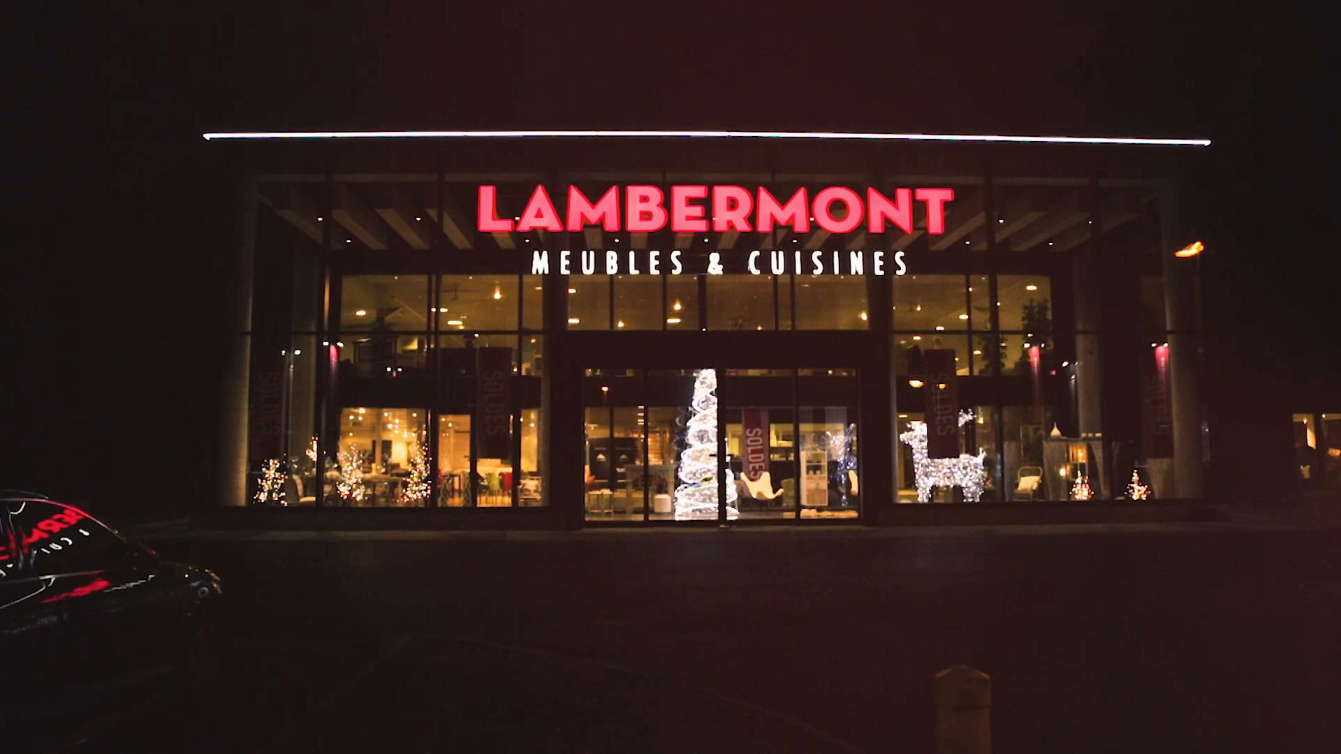 Tv Lux Prod Les R Alisations Films Et Vid Os # Meuble Tv Lambermont